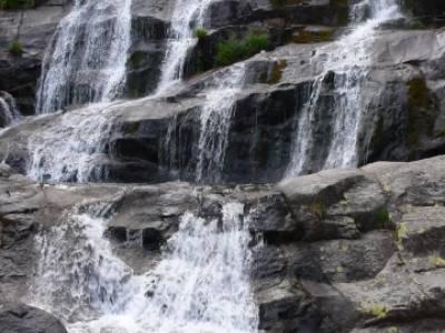 Parque Nacional Monfragüe - Reserva Natural Garganta de los Infiernos-Jerte;empresas de senderismo